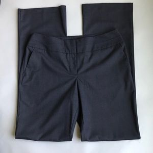 Ann Taylor Signature Trouser Pants